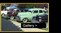 lowrider plaques gallery